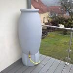 Réserve d'eau décorative_Clerval