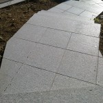 Dalle granit_Dambenois