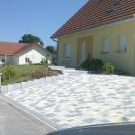 Palissade granit_Ecot
