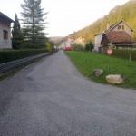 Chemin en émulsion_Bourguignon