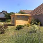 Abri de jardin_Montbéliard