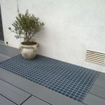Grille inox_Clerval