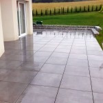 Terrasse dalles 60x60_Taillecourt